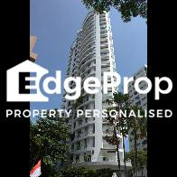 ORCHID MANSION - Edgeprop Singapore