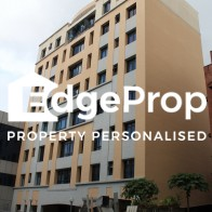 SKT MANSIONS - Edgeprop Singapore
