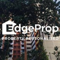 128 Bukit Merah View - Edgeprop Singapore