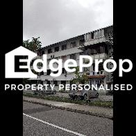 MARINE MANSION - Edgeprop Singapore