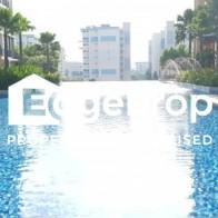 NORTH PARK RESIDENCES - Edgeprop Singapore