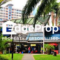 787B Choa Chu Kang Drive - Edgeprop Singapore