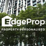 1C Cantonment Road - Edgeprop Singapore