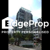 ARTHUR 118 - Edgeprop Singapore