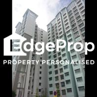 780A Woodlands Crescent - Edgeprop Singapore