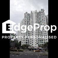 COTE D'AZUR - Edgeprop Singapore