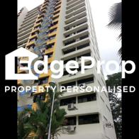 204 Toa Payoh North - Edgeprop Singapore