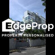 ST PATRICK'S LOFT - Edgeprop Singapore