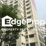 68 Telok Blangah Heights - Edgeprop Singapore