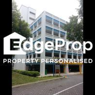 759A Woodlands Avenue 6 - Edgeprop Singapore
