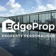 DEVONSHIRE RESIDENCES - Edgeprop Singapore