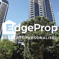 THE CLAYMORE - Edgeprop Singapore