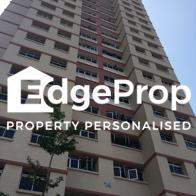 14 Jalan Bukit Merah - Edgeprop Singapore