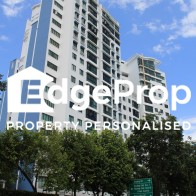 CENTRAL GROVE - Edgeprop Singapore