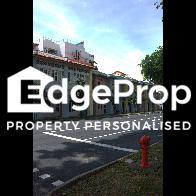 HERITAGE EAST - Edgeprop Singapore
