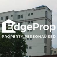 AVILA GARDENS - Edgeprop Singapore
