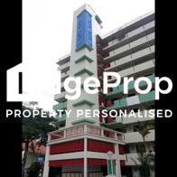 104 Lorong 1 Toa Payoh - Edgeprop Singapore