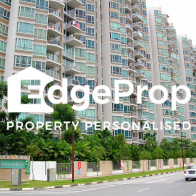 KOVAN MELODY - Edgeprop Singapore