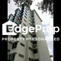 205 Toa Payoh North - Edgeprop Singapore