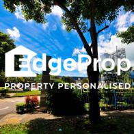 ARCHIPELAGO - Edgeprop Singapore