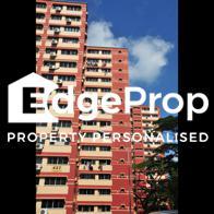 437 Choa Chu Kang Avenue 4 - Edgeprop Singapore