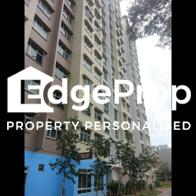782E Woodlands Crescent - Edgeprop Singapore