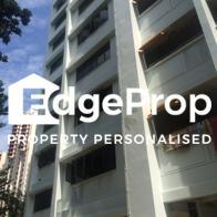 118D Jalan Membina - Edgeprop Singapore