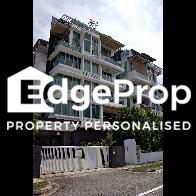 ESTIQUE - Edgeprop Singapore