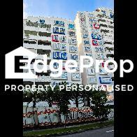 MI CASA - Edgeprop Singapore
