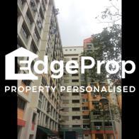 880 Woodlands Street 82 - Edgeprop Singapore