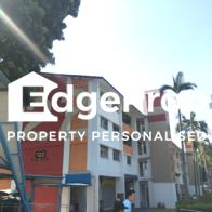 122 Bukit Merah Lane 1 - Edgeprop Singapore
