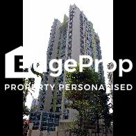 EMERY POINT - Edgeprop Singapore