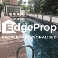 1919 - Edgeprop Singapore