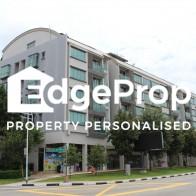 MERA EAST - Edgeprop Singapore