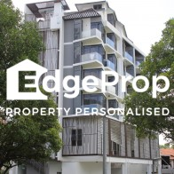 STUDIO8 - Edgeprop Singapore