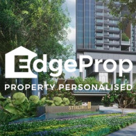 STIRLING RESIDENCES - Edgeprop Singapore