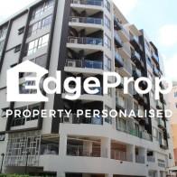 LA BRISA - Edgeprop Singapore