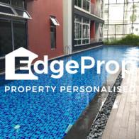 OXLEY EDGE - Edgeprop Singapore