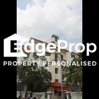 LAGUNA 88 - Edgeprop Singapore