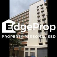 345 Tampines Street 33 - Edgeprop Singapore