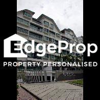 MOUNTBATTEN SUITES - Edgeprop Singapore