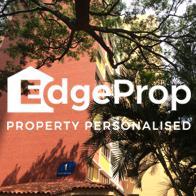 1 Everton Park - Edgeprop Singapore