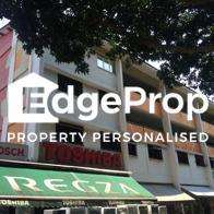 121 Bukit Merah Lane 1 - Edgeprop Singapore