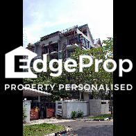 THE AMARELLE - Edgeprop Singapore