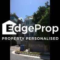 KNOX VIEW - Edgeprop Singapore