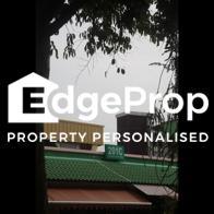 201C Tampines Street 21 - Edgeprop Singapore