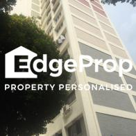 69 Telok Blangah Heights - Edgeprop Singapore
