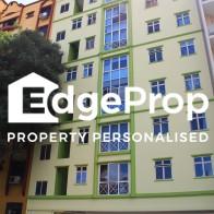 THE DIAMOND - Edgeprop Singapore