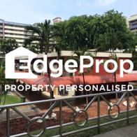 111 Jalan Bukit Merah - Edgeprop Singapore