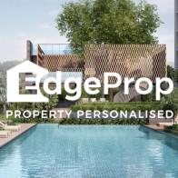 PENROSE - Edgeprop Singapore